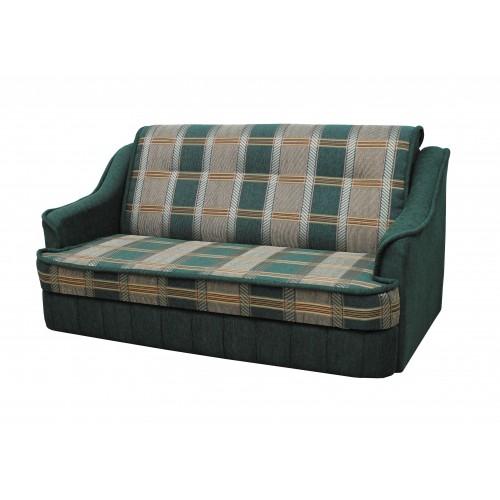 Выкатной диван Центурион
