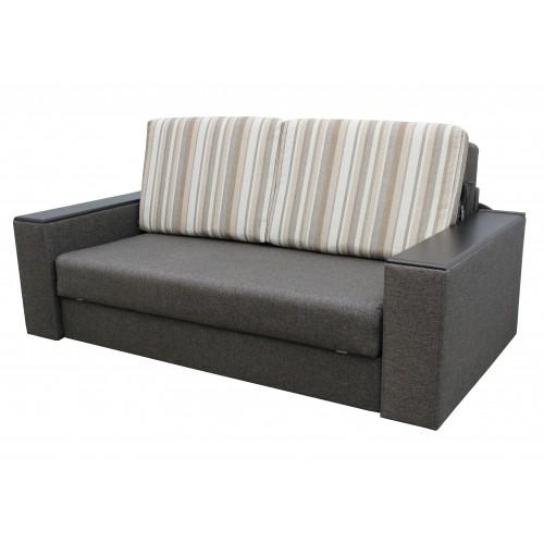 Выкатной диван Центурион 2