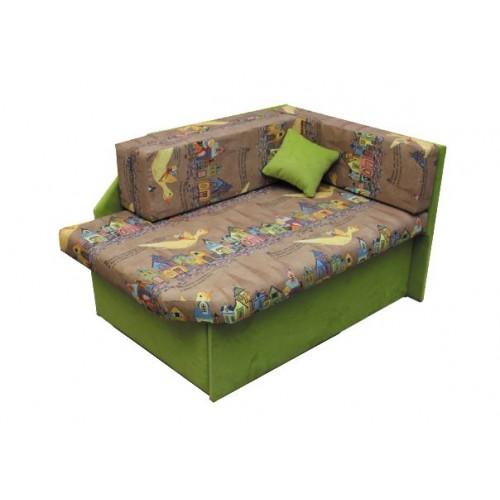 Детский диван Гном