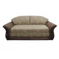 Выкатной диван Лотос 1