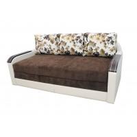 Выкатной диван Лотос 3