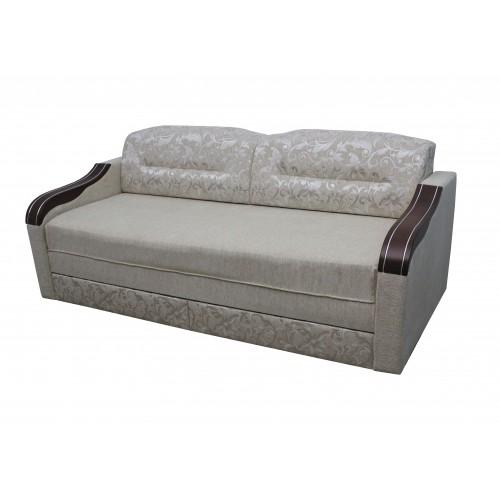 Выкатной диван Лотос 5