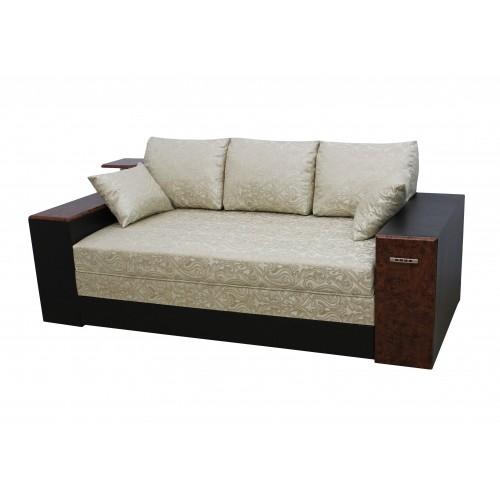 Выкатной диван Валенсия