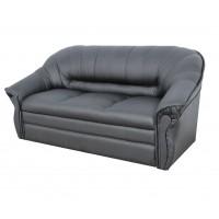 Выкатной диван Валента