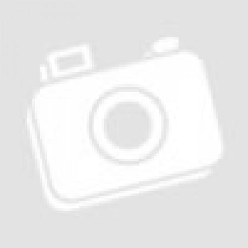 Диван угловой Элвис поворотный, sz-02-34592, 12 467.00 грн., sz-02-34592, , Элвис