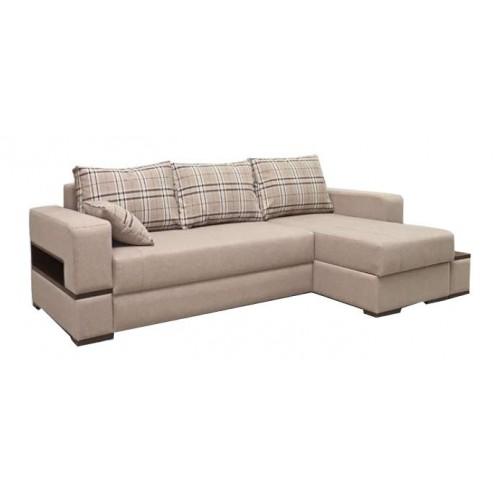 диван угловой натали 3x1 купить в киеве недорого со склада фабрики