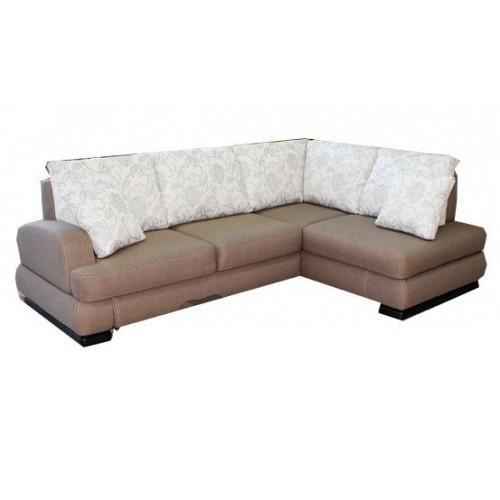 диван угловой ривьера 3x1 купить в киеве недорого со склада фабрики