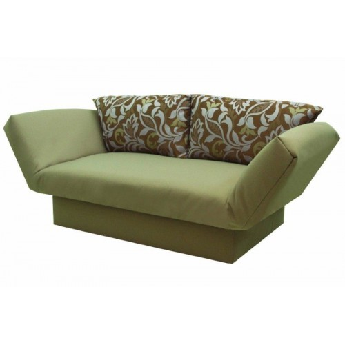 Диван Classic Аватар + 2 подушки