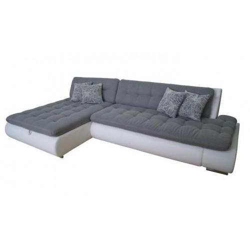 диван угловой астория 3x1 купить в киеве недорого со склада фабрики