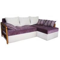 Угловой диван Венеция 3x1