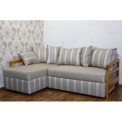 Угловой диван Венеция подъемник