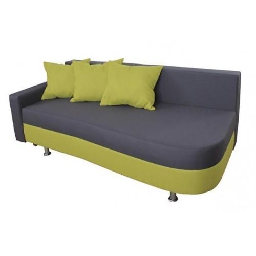 Софа Komfort 2
