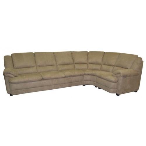 Угловой диван B (024+029+002)